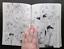 "thumbnail 7 - ""Secretary's Love"" by Tohko Akiba (Oneshot YAOI Manga, BLU MANGA of TOKYOPOP)"
