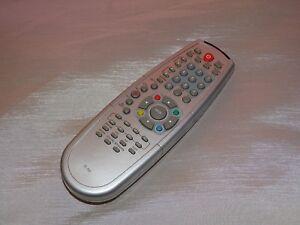 Original RL-R6 Fernbedienung / Remote, 2 Jahre Garantie
