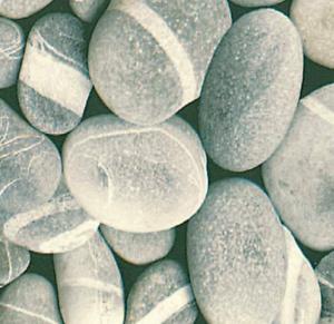Película adhesiva-muebles lámina piedras decoración lámina 90 cm x 200 cm lámina autoadhesiva diapositiva