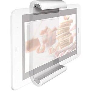 Tablet-Wandhalterung-fuer-APPLE-IPAD-2-3-4-AIR-MINI-Wifi3G-Wandhalter-A12