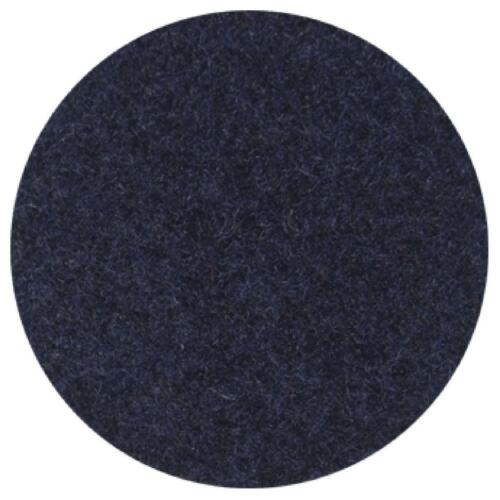 Buick Lacrosse  2005-2009 Carpet Dash Board Cover Mat Dark Blue
