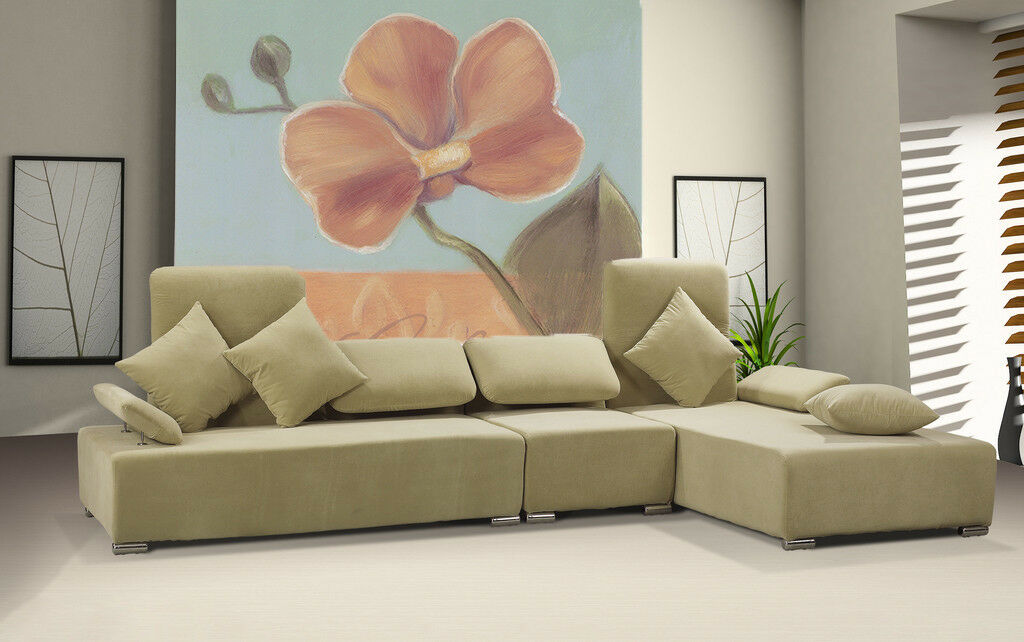 3D Flower Image 540 Wallpaper Murals Wall Print Wallpaper Mural AJ WALL AU Kyra