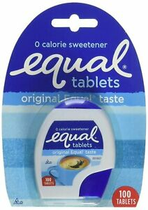 Tablet-pari-pari-Originale-gusto-0-calorie-dolcificante-100-Compresse