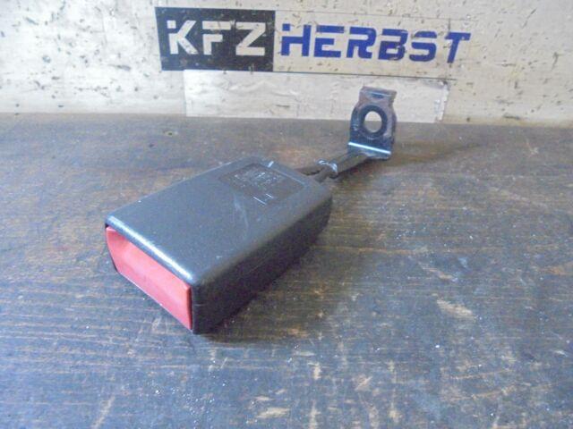Boucle fouet arrière droite Opel Astra H 13128018 1.7CDTi 74kW Z17DTH 179894