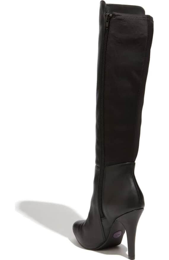 Me too - Lorena High Heel Boots Size 4.5
