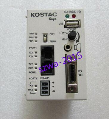Koyo Kostac E-01N E01N Input Module