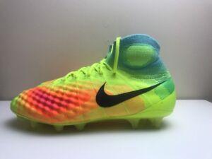 scarpe calcio nike 42.5