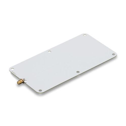 1800 4G KC2-700 Car antenna GSM900 2700 3G