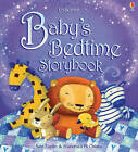 Baby's Bedtime Storybook by Sam Taplin (Board book, 2011)
