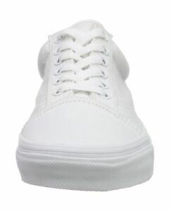 4de8023263 Image is loading Vans-Old-Skool-Unisex-Adults-039-Low-Top-