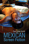 Mexican Screen Fiction: Between Cinema and Television by Paul Julian Smith (Hardback, 2013)
