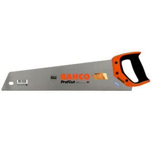 Details About Bahco Laminator Hand Saw 500mm Cutting Laminate Sand Wood Flooring Pc 20 Lam