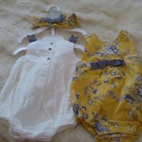 Pipers | New and Used Baby Items in Canada | Kijiji ...