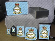 ROYAL AIR FORCE DENTAL BRANCH GIFT SET