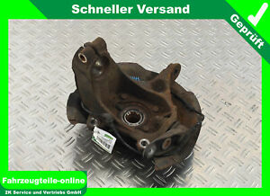 Mini-Cooper-R56-Steering-Knuckle-Wheel-Hub-Front-Right