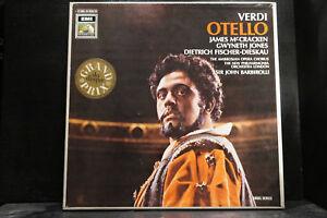G-Verdi-Otello-Barbirolli-3-LP-Box