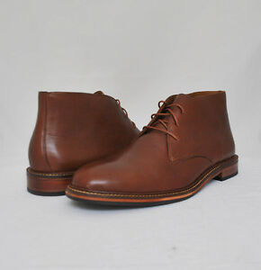 Image is loading Cole-Haan-Men-039-s-Barron-Chukka-in-
