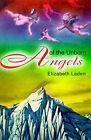 Angels of the Unborn by Elizabeth Laden (Paperback / softback, 2001)