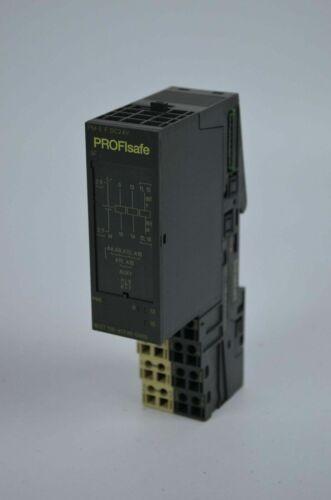 Siemens Simatic s7 profesional safe 6es7 138-4cf00-0ab0 //// 6es7138-4cf00-0ab0//e4