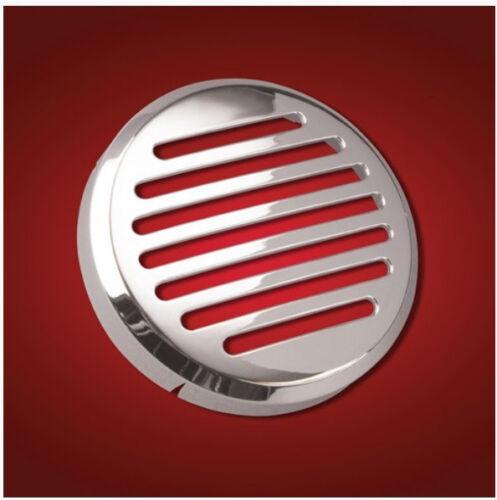 Polk Audio 1110 Watt 12 Inch Single Voice Coil Marine Car SubwooferDB1242SVC