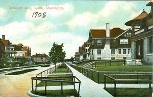 Seattle-WA-Thirteenth-Avenue-1908
