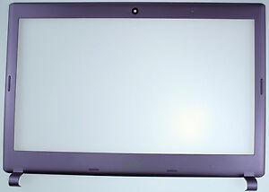 Acer-Aspire-V5-431-V5-471-V5-471G-LCD-Bildschirm-Violett-41-4TU09-H184