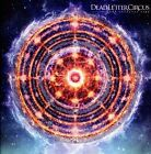 The Catalyst Fire by Dead Letter Circus (CD, Oct-2013, The End)