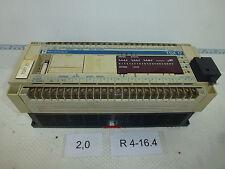 Automate programmable 22E//12S  USED TSX172 3428 TELEMECANIQUE TSX1723428