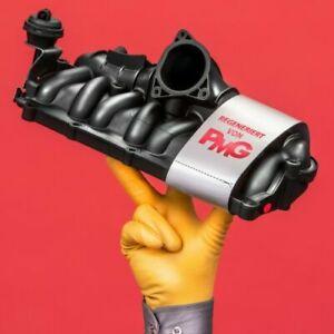 Colector-De-Admision-vacio-Actuador-2-0-TDI-AUDI-A3-A4-A6-VW-Golf-03G-129-711-AF