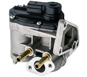 EGR-Valve-pour-Audi-A3-VW-EOS-Polo-Golf-Mk5-Jetta-Mk3-Passat-Touran-1-4