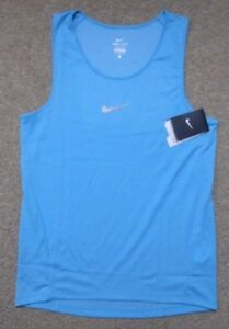 outlet store 1fd8a c683f Image is loading Nike-sz-S-Men-039-s-Dri-Fit-