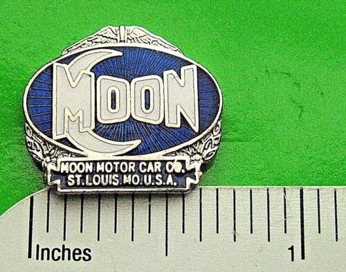 Triumph Spitfire MkI Green II car cut out lapel pin