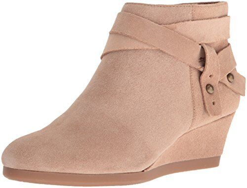 Nine West Womens Lina Suede Boot- Pick SZ color.