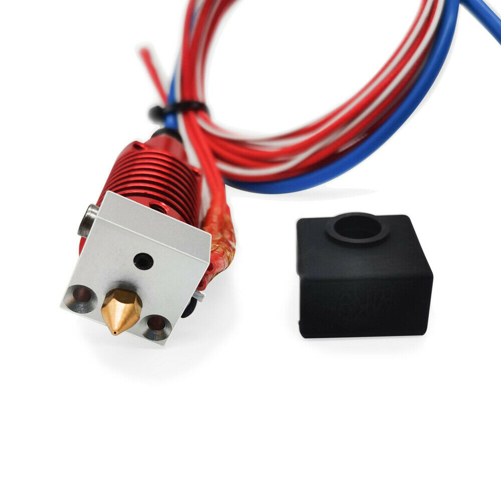 Extruder Kit 3D Printer Part for Creality 3D CR-10S Pro Series 1.75mm Filament