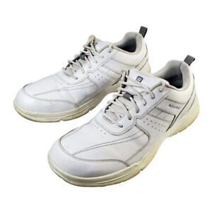 Rockport Shoes Men's 12 Walkability