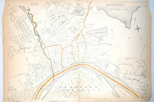 Details about 1896 Original Haverhill City Map,Bradford,Belvidere,M,MA,Old,Merrimack on western ma map, sherborn ma map, florida ma map, ma on us map, ma railway map, ma world map, pittsfield ma street map, ma map with cities and towns, ma utility map, town of plymouth ma map, ma island map, new marlborough ma map, ma elevation map, ma transit map, ma county map, towns in ma map, ma region map, town of harvard ma map, lowell ma map, ma state map,