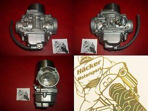 Vergaser-komplett-Nr-2-CBX-1000-CBX1000-Bj-1978-1979-16102-422-405