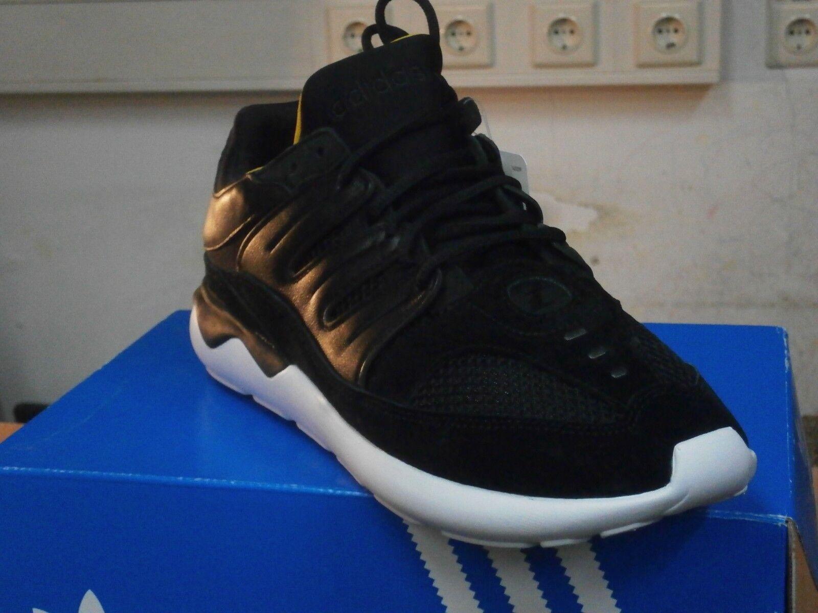 buy popular fa2f5 10923 719e83 Adidas tubular 93 b25863 Originals adidas caballero zapatillas  zapatillas zapatillas Turnschuhe.