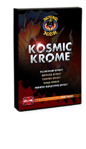 House-of-Kolor-Kosmic-Krome-Painting-DVD-with-Craig-Fraser-by-Airbrush-Action