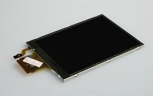 New-LCD-Display-Screen-For-Canon-EOS-1200D-Backlight-Camera-Monitor-Repair-Part