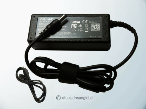 36V AC//DC Adapter For DELTA EADP-61BB B 1K5774 Dell C752D P703W Printer Charger
