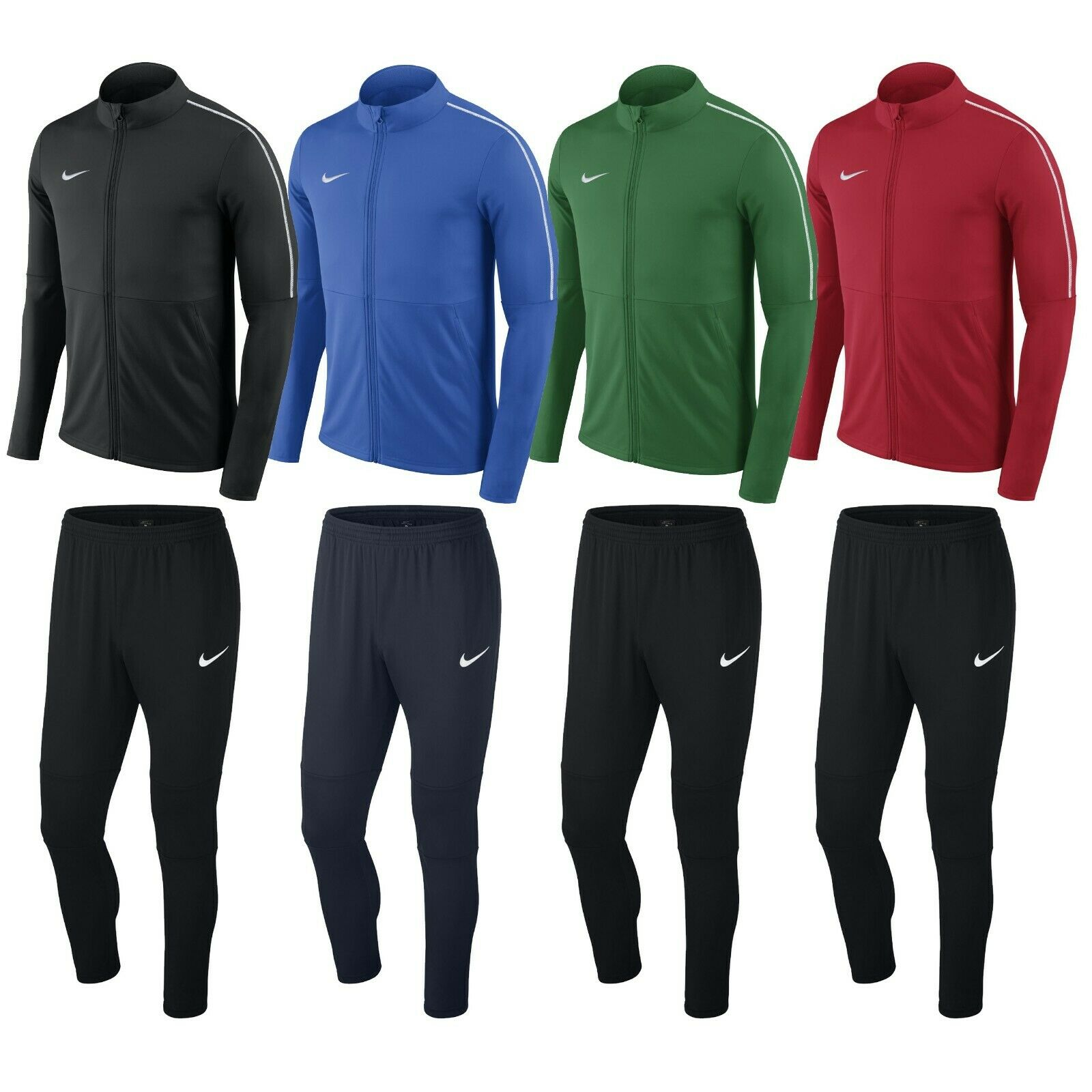 ensemble nike xl