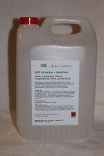 10 L acido citrico kalklöser (1,29 €/kg) BIO decapanti concentrazione 30% zitrons.