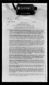 2-Armee-Kriegstagebuch-Frankreich-von-Mai-1940-Juni-1940