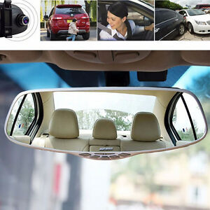 pratique-voiture-TIRET-Camera-Double-avant-rear-DVR-verres-Enregistreur-de-video