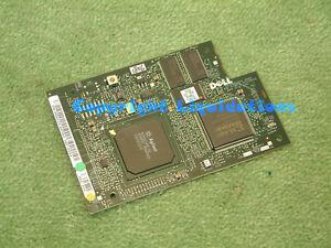 Dell 02h846 Drac 3 Remote Access Card Serveurs Poweredge 1750 - 2h846 O2h846-afficher Le Titre D'origine Xxqvxrp9-07184907-429734629