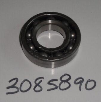 Genuine OEM Part 3515090 Polaris Heavy Duty Ball Bearing