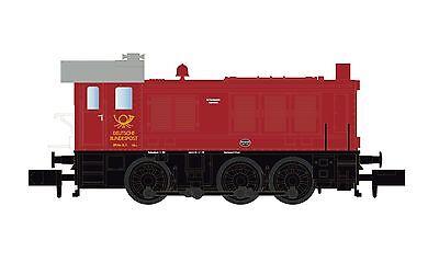 Amichevole Hobbytrain 2876 Locomotore Diesel V36 Post Ep. Iii #neu In Ovp #-ve V36 Post Ep.iii #neu In Ovp# It-it Mostra Il Titolo Originale Fabbricazione Abile