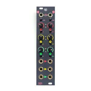 Frap-Tools-321-Eurorack-Utility-Module