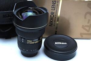 Nikon-Nikkor-14-24-mm-f-2-8-SWM-AF-S-G-ed